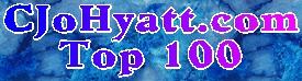 Top Ebay and Bonanzle sites